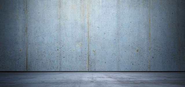 木板 地板 背景墙 石头墙 纹理 质感高清背景图片素材下载