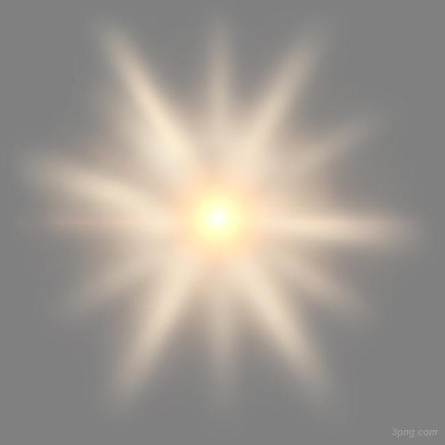 太阳光背景高清大图-太阳光背景特效图片