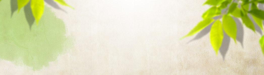 质感墙纸banner背景高清背景图片素材下载