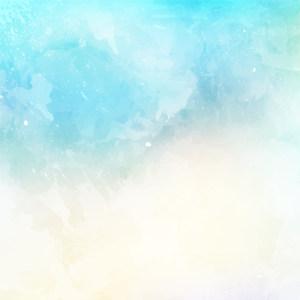 水彩背景高清背景图片素材下载