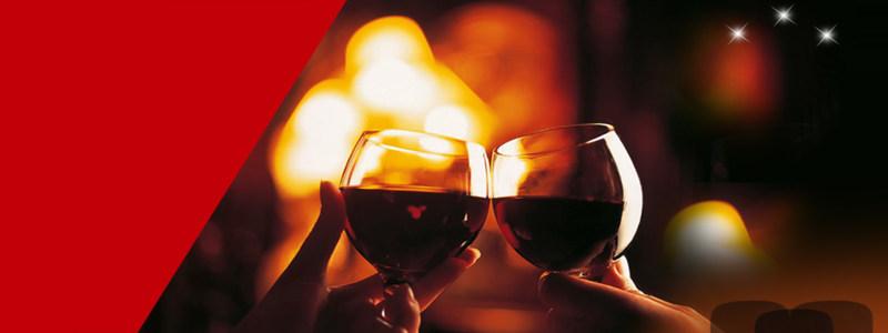 红酒背景海报高清背景图片素材下载