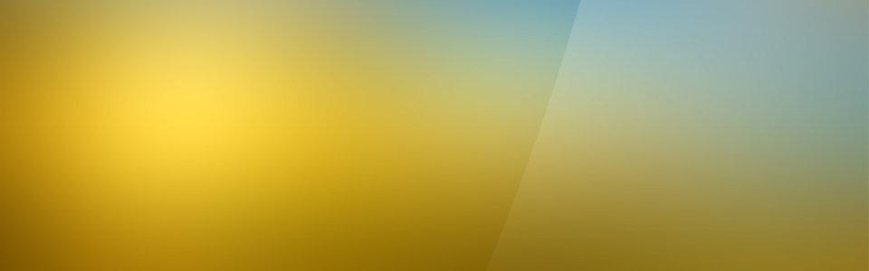 金黄渐变高清背景图片素材下载