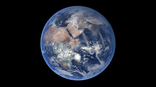 地球背景高清背景图片素材下载