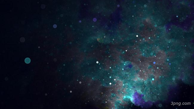 光斑背景背景高清大图-光斑背景高光/光斑/星空