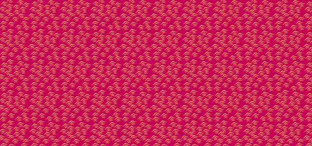 红色山纹纹理背景