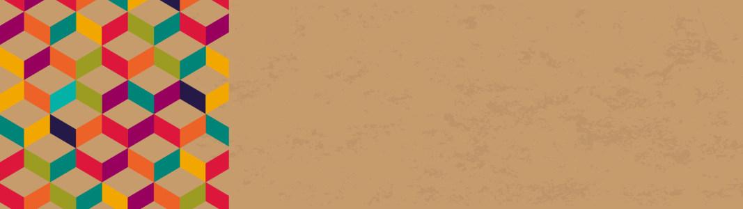 牛皮纸硬纸板banner背景高清背景图片素材下载