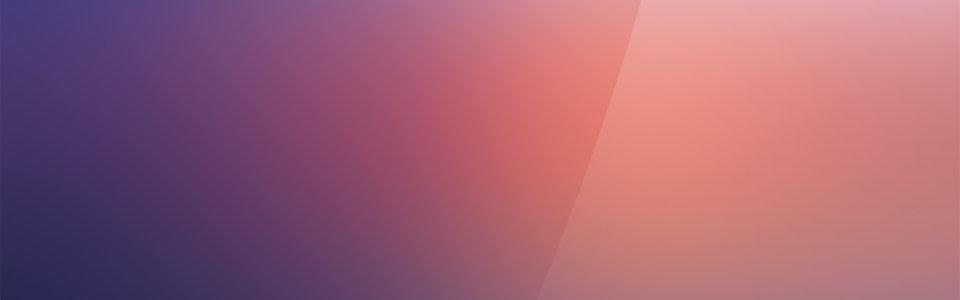 紫色渐变高清背景图片素材下载
