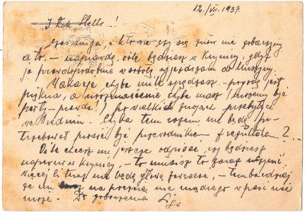 复古亲笔外国书信背景高清背景图片素材下载