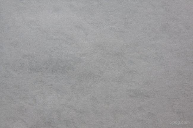 灰色底纹肌理背景背景高清大图-底纹背景底纹/肌理