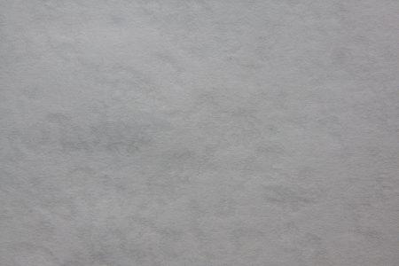灰色底纹肌理背景高清背景图片素材下载