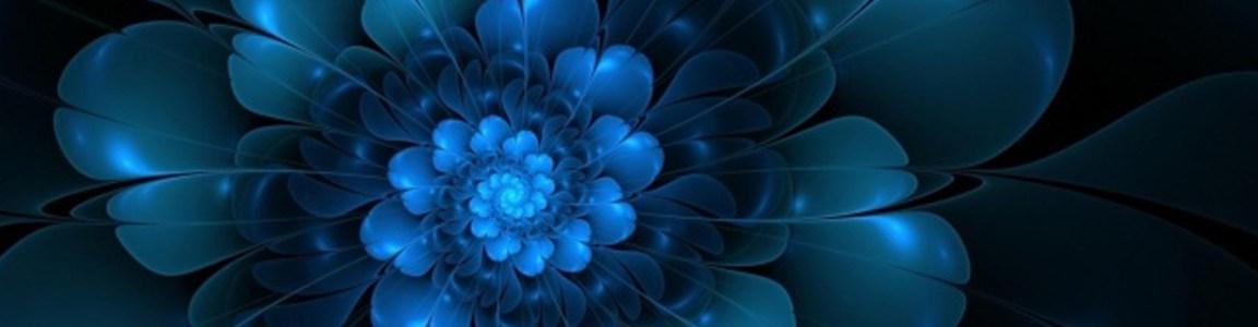 抽像 光效 炫彩高清背景图片素材下载