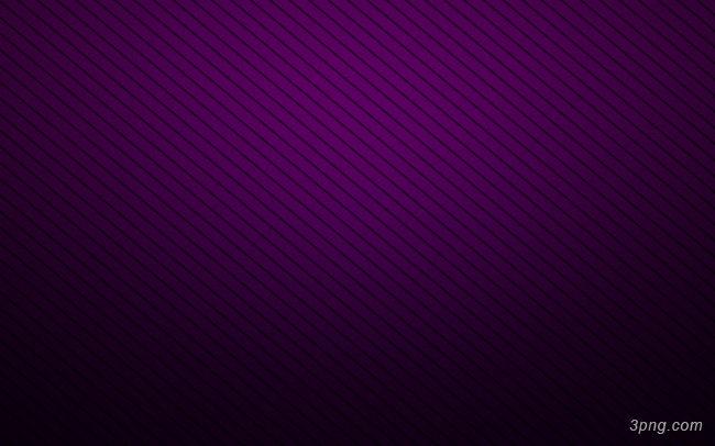 紫色斜纹纹理背景背景高清大图-斜纹背景底纹/肌理