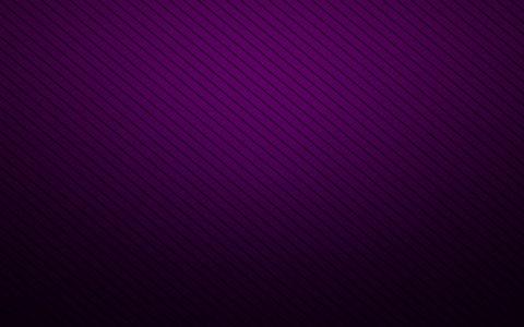 紫色斜纹纹理背景