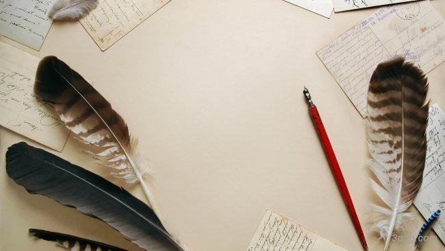 复古纸张背景背景高清大图-复古背景木纹/纸张/复古