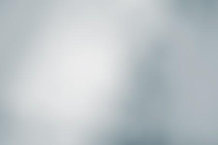 灰色的模糊背景