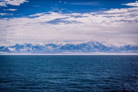 大海高清背景