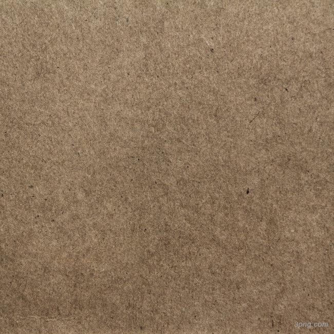 纸质纹理背景背景高清大图-纸质背景底纹/肌理