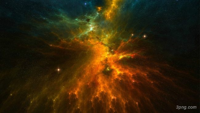星空背景背景高清大图-星空背景高光/光斑/星空