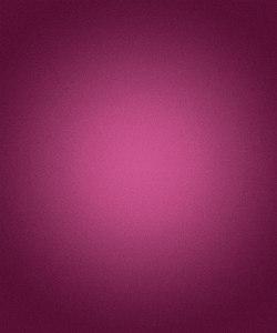 紫色杂点背景