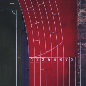 体育赛道高清背景图片素材下载