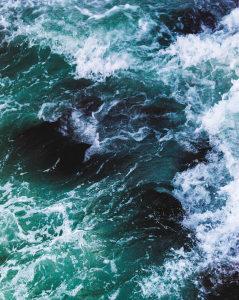 大海高清背景高清背景图片素材下载