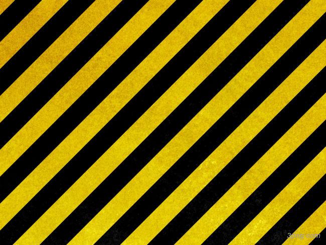 黄色条纹纹理肌理背景背景高清大图-肌理背景底纹/肌理