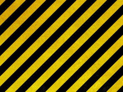 黄色条纹纹理肌理背景高清背景图片素材下载