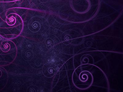 紫色螺旋背景高清背景图片素材下载