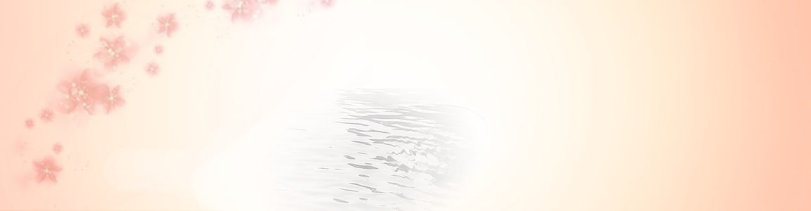 粉色 花瓣 背景