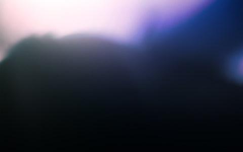 高清滤光背景