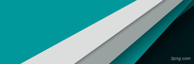 清新背景设计下载桌面壁纸背景高清大图-桌面壁纸背景淡雅/清新/唯美
