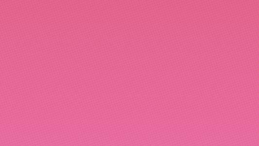 粉红色背景高清背景图片素材下载