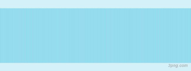 简约蓝色条纹背景背景高清大图-条纹背景底纹/肌理