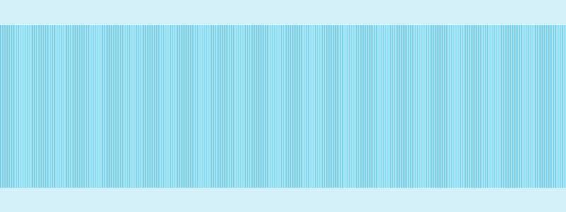 简约蓝色条纹背景高清背景图片素材下载