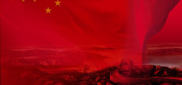 红色大气背景高清背景图片素材下载