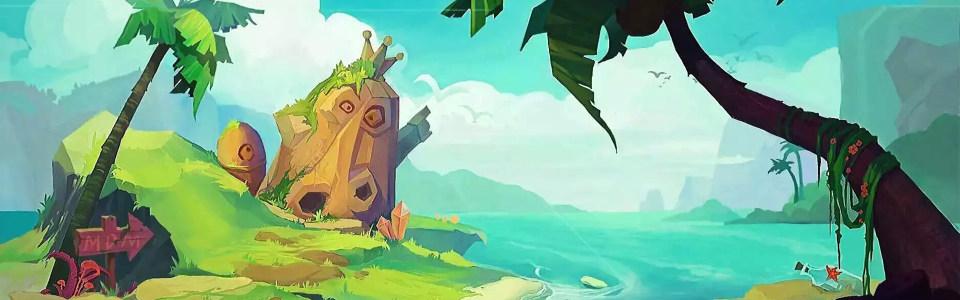 游戏banner高清背景图片素材下载