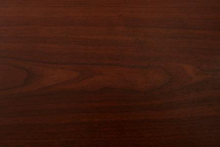 木纹木板背景