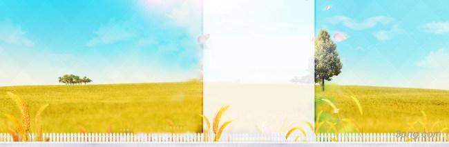 清新背景设计下载桌面壁纸背景高清大图-桌面壁纸背景节日/喜庆