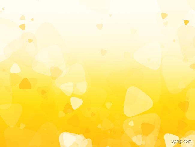黄色图案背景背景高清大图-图案背景卡通/手绘/水彩