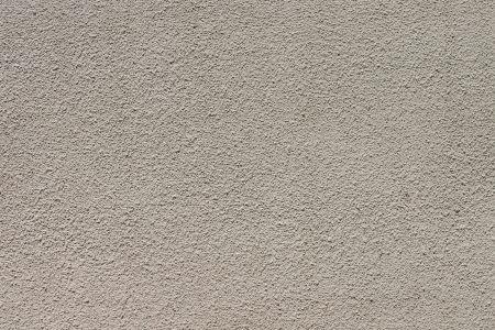 斑驳墙体纹理背景