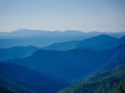 旅行风景高清背景高清背景图片素材下载