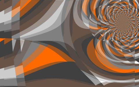 抽象亮光纹理背景高清背景图片素材下载