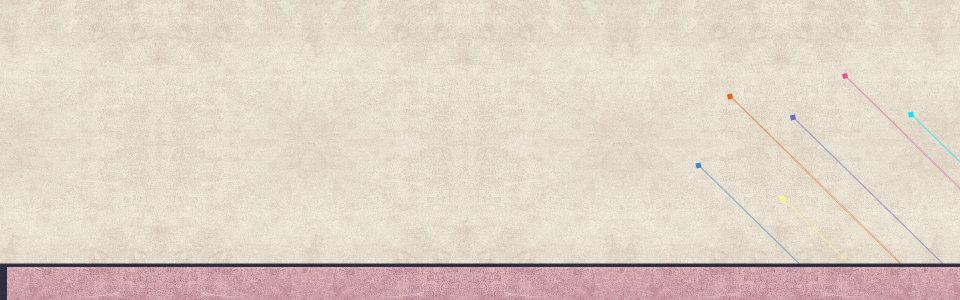 简约白色女包线条背景banner高清背景图片素材下载