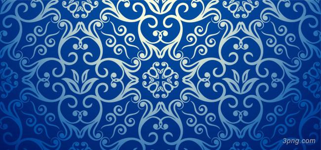 蓝色底纹背景背景高清大图-底纹背景底纹/肌理