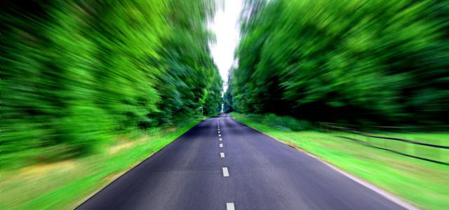 马路速度高清背景图片素材下载