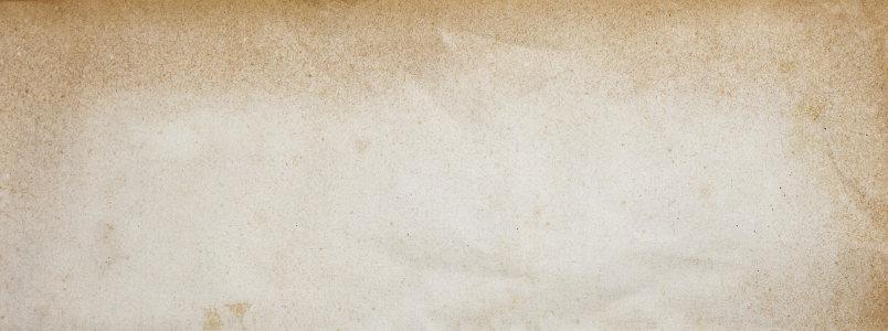 怀旧纸张古典折纸背景banner