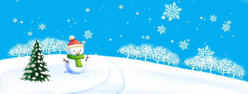 圣诞背景高清背景图片素材下载