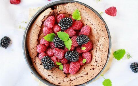 树莓水果背景高清背景图片素材下载