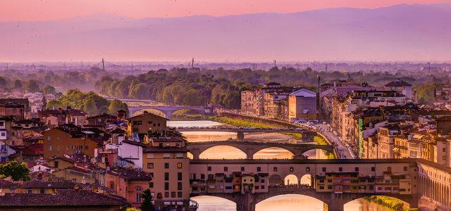 国外城市背景高清背景图片素材下载