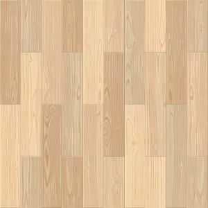 木纹纹理矢量背景